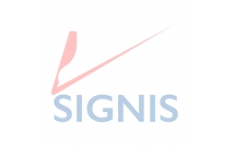 Ordenação episcopal do monsenhor Bruno será domingo na Catedral de Maringá